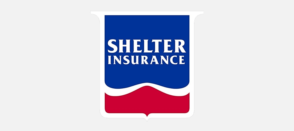 Shelter Mutual Home Insurance Review