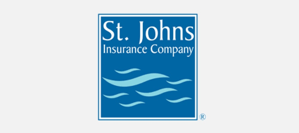 St. Johns Home Insurance Review