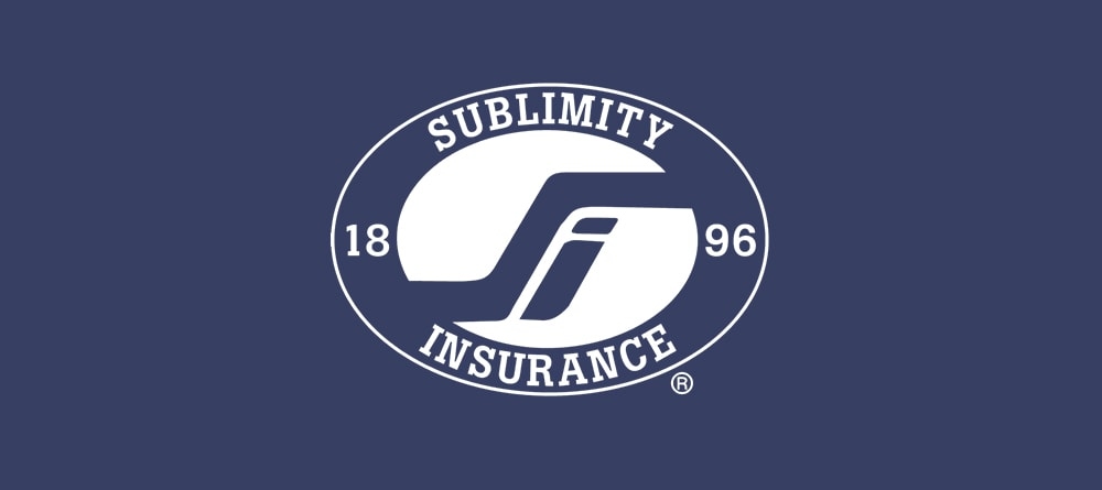 Sublimity Home Insurance Review