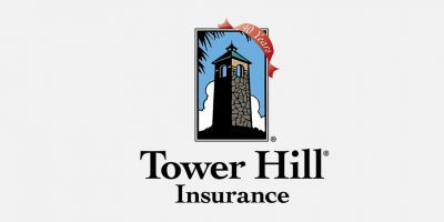 Tower Hill Home Insurance Review
