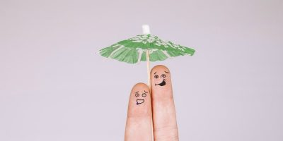 What Is Not Covered By An Umbrella Policy?