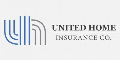United Home Insurance Review