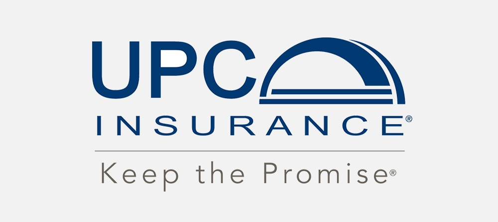 UPC Homeowners Insurance Review
