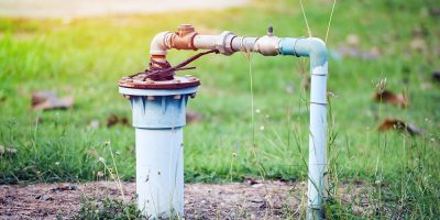 Does Homeowners Insurance Cover Well Pump Repair?