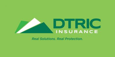 DTRIC Home Insurance Review