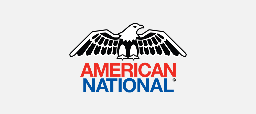 American National (ANICO) Home Insurance Review
