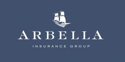 Arbella Insurance Homeowners Review