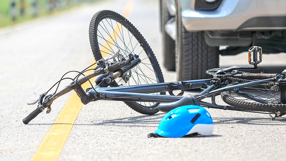 Does Homeowners Insurance Cover Bicycle Accidents?