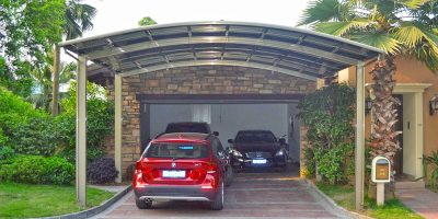 Does Homeowners Insurance Cover Carport Damage?