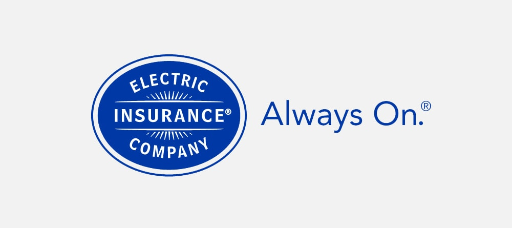 Electric Home Insurance Review