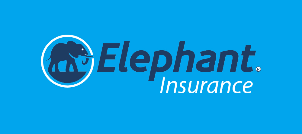 Elephant Home Insurance Review