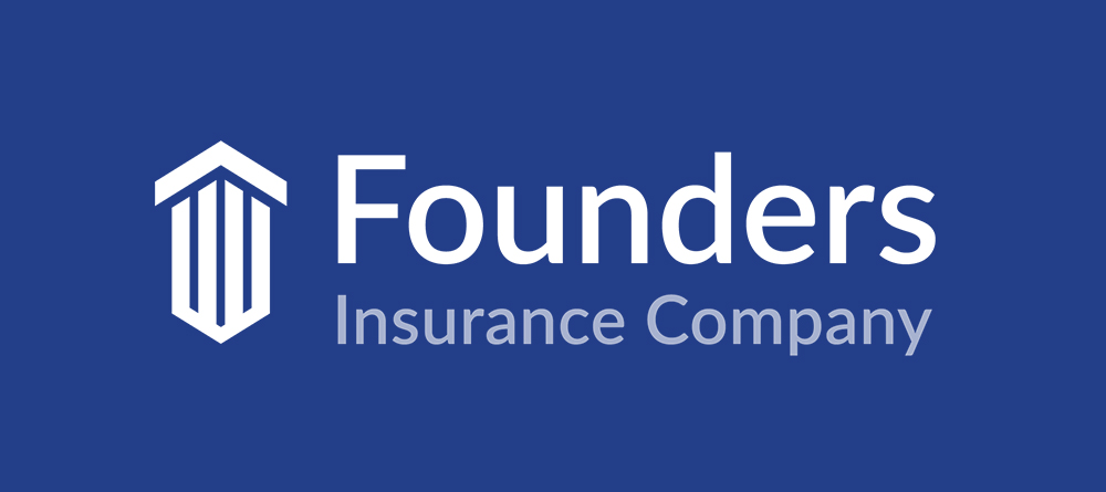 Founders Home Insurance Review