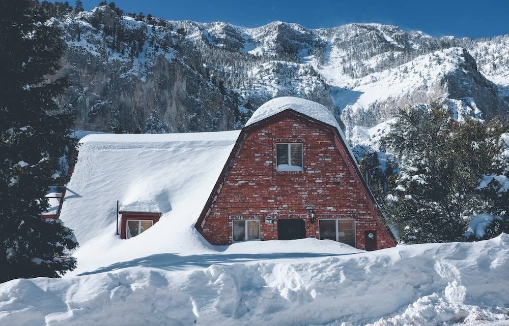 Does Homeowners Insurance Cover Frozen Pipes?