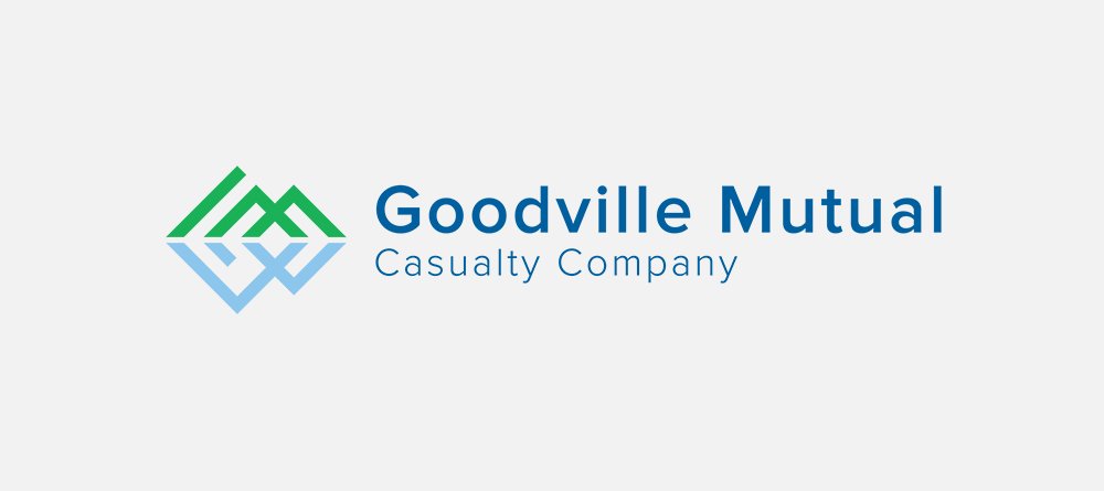 Goodville Mutual Home Insurance Review