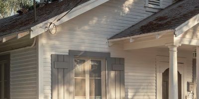 Is Home Siding Covered By Homeowners Insurance?