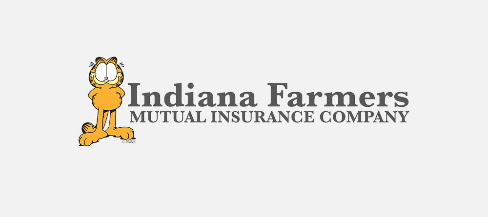 Indiana Farmers Home Insurance Review