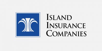 Island Insurance Homeowners Review