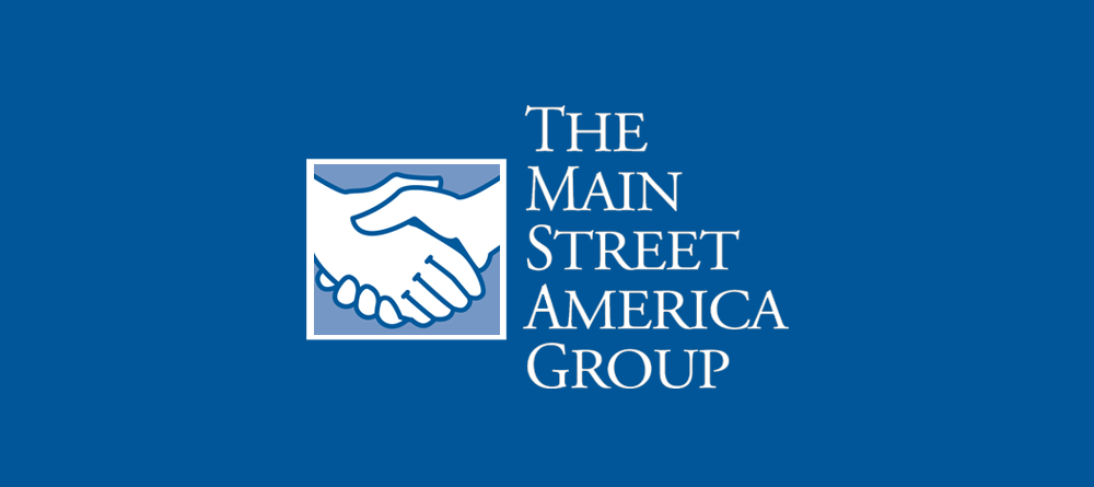 Main Street America Home Insurance Review