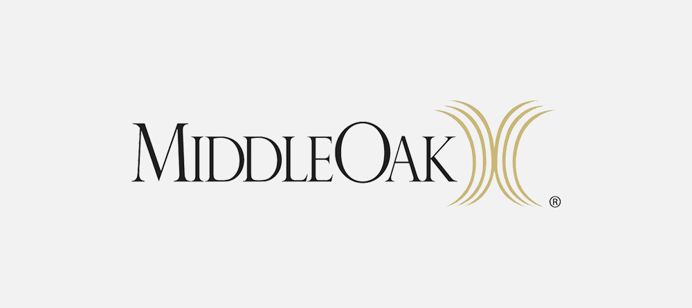 MiddleOak Multifamily Dwelling Insurance Review