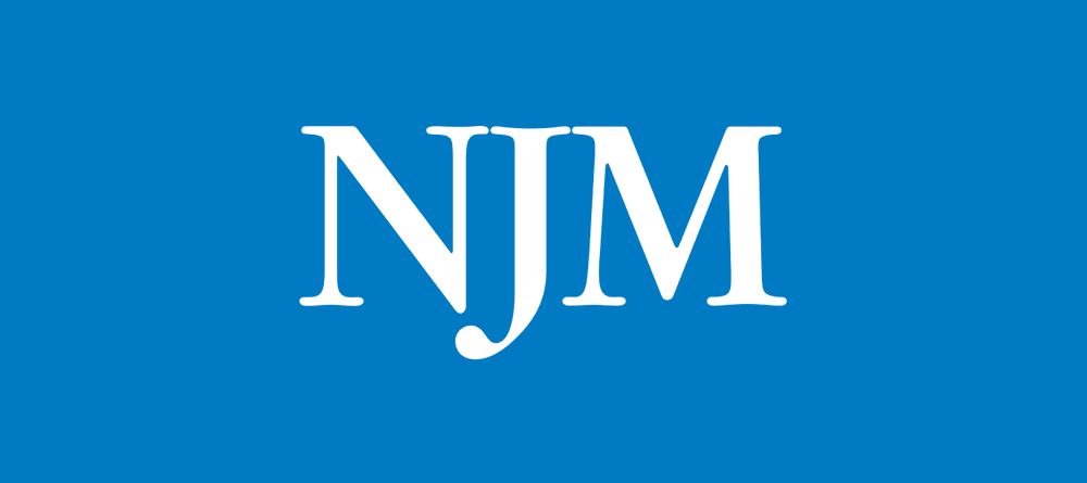 NJM Insurance Homeowners Review