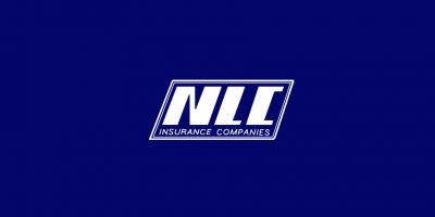 NLC Insurance Homeowners Review