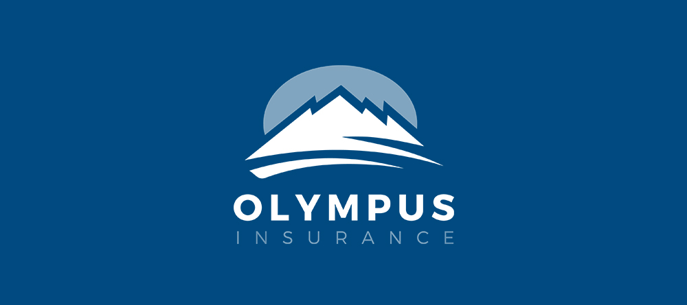 Olympus Home Insurance Review