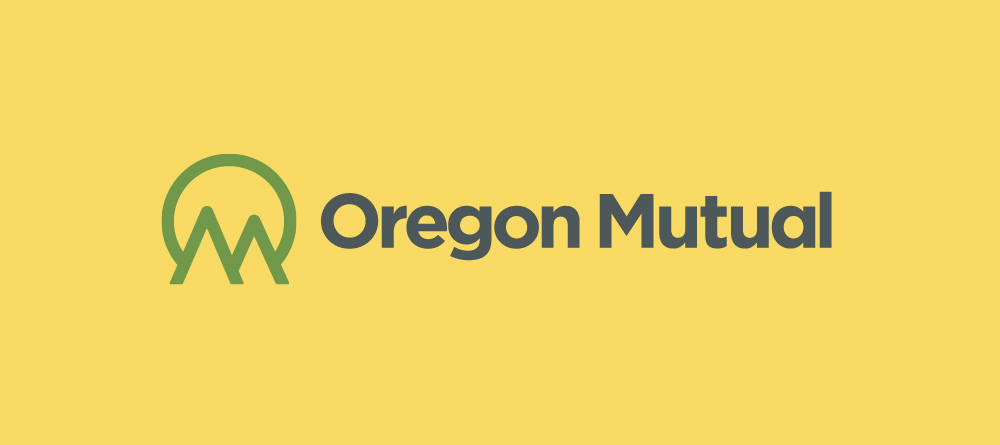 Oregon Mutual Home Insurance Review