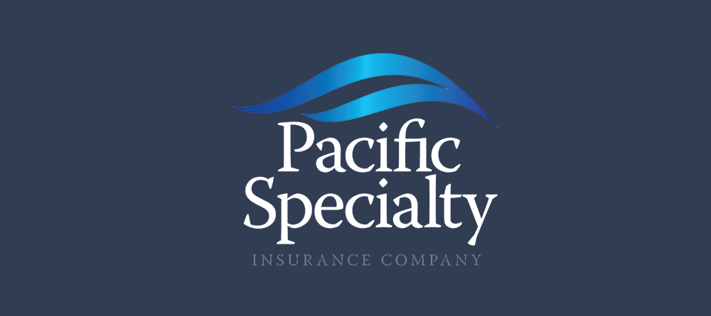 Pacific Specialty Home Insurance Review