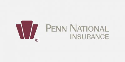 Penn National Home Insurance Review