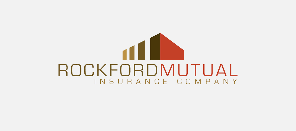 Rockford Mutual Home Insurance Review