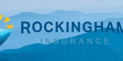 Rockingham Insurance Homeowners Review