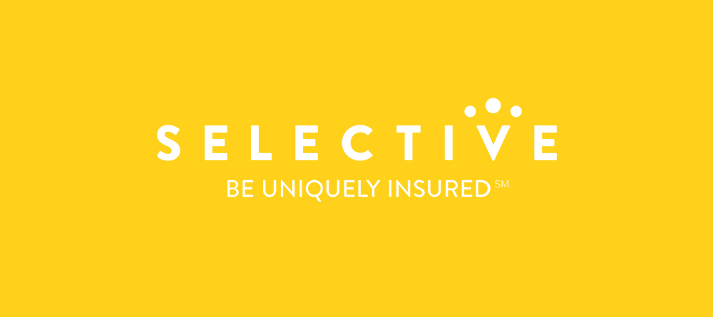 Selective Home Insurance Review