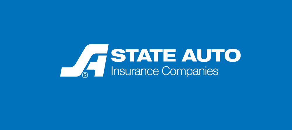 State Auto Home Insurance Review