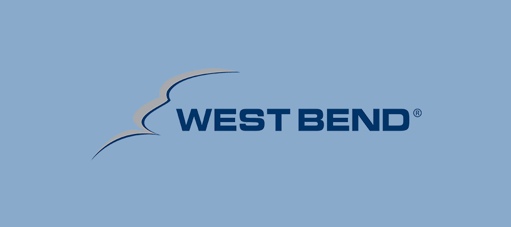 West Bend Mutual Home Insurance Review