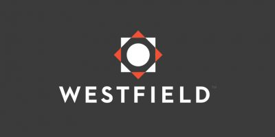 Westfield Home Insurance Review