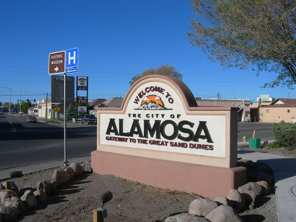 Home Insurance In Alamosa, CO: Companies & Premiums