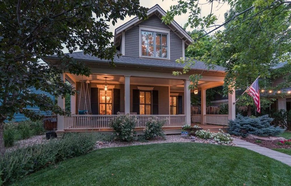 Home Insurance in Boulder, CO: Companies & Premiums