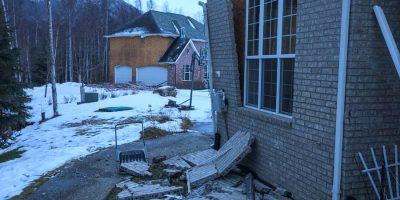 Catastrophe Insurance