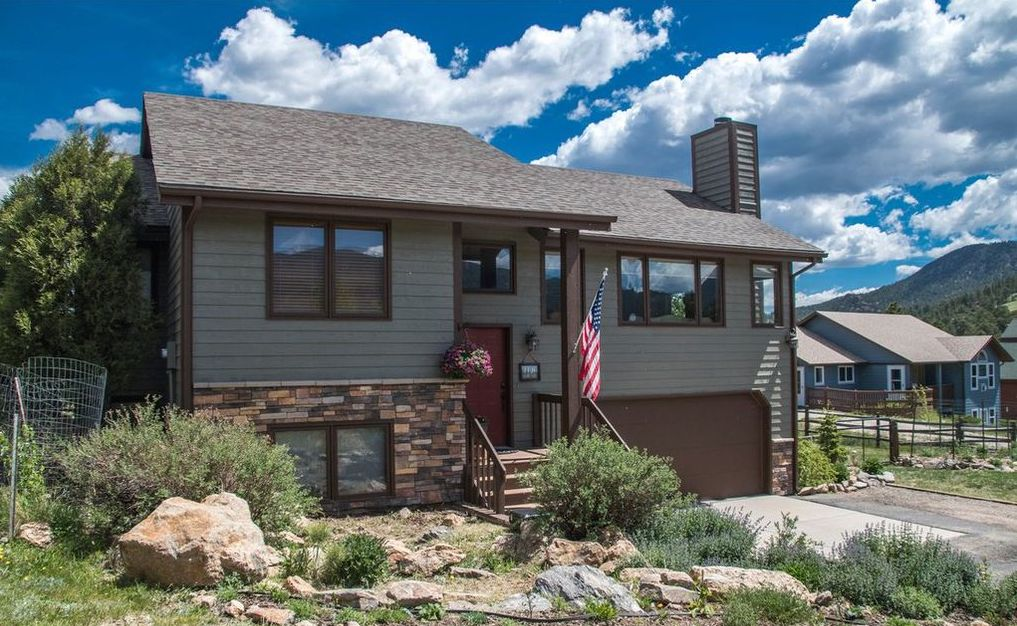 Home Insurance in Estes Park, CO: Companies & Premiums