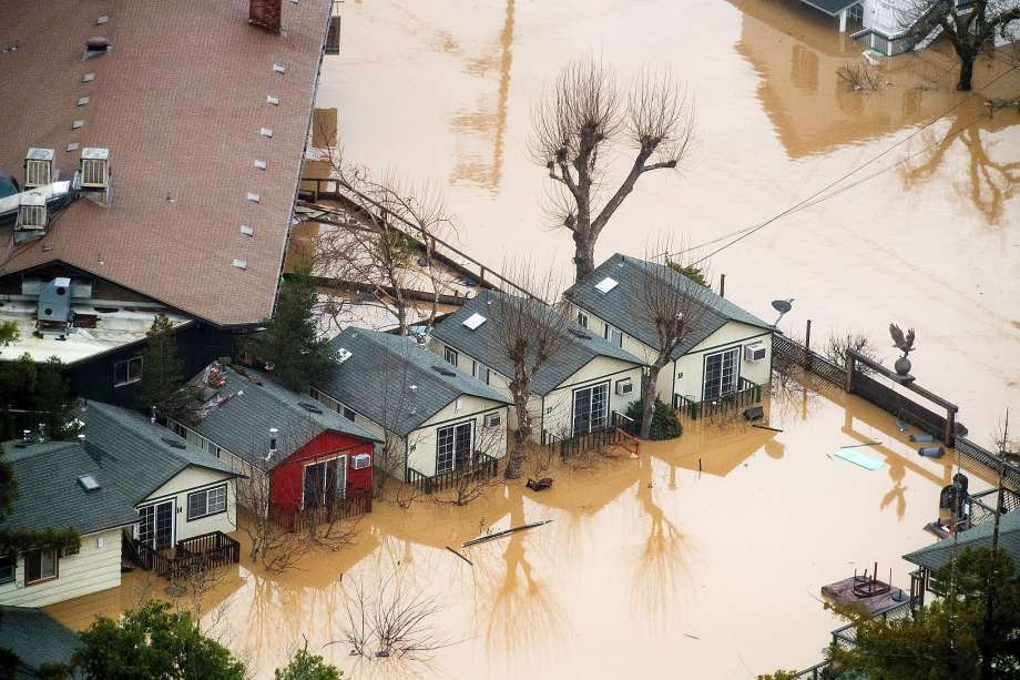 Does Homeowners Insurance Cover Mandatory Evacuation Costs?