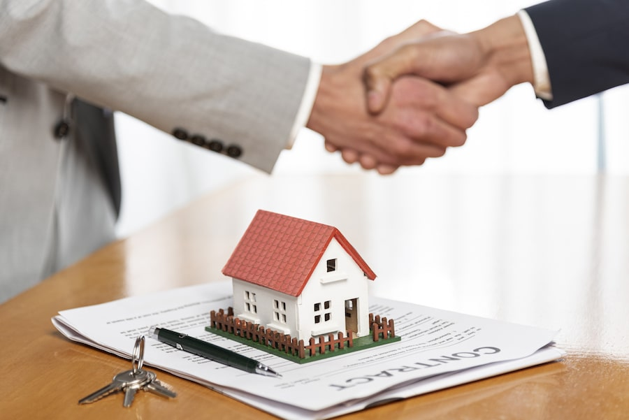 Homeowners Insurance And Refinancing Your Mortgage