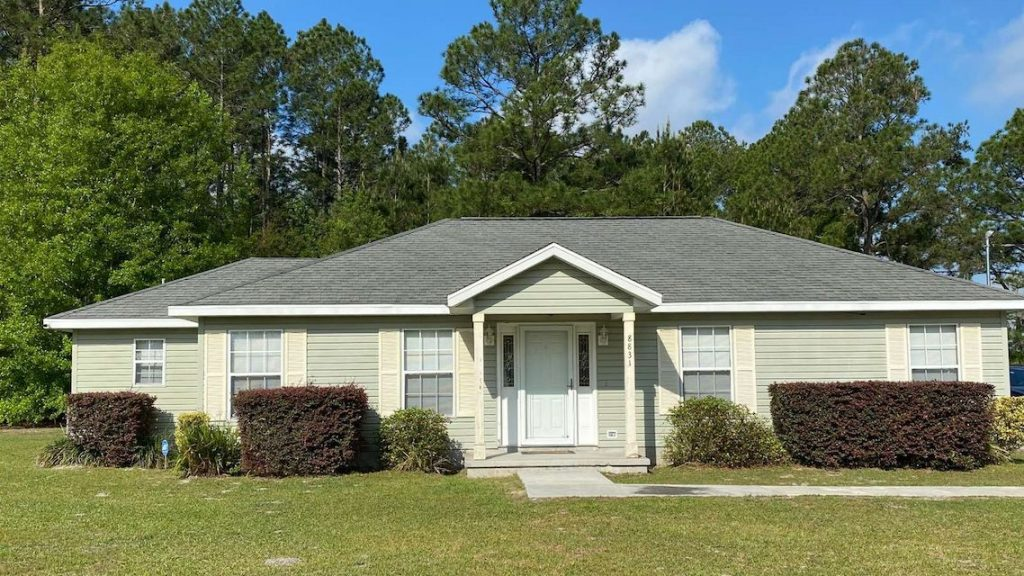 Home Insurance in Union County, FL: Companies & Premiums