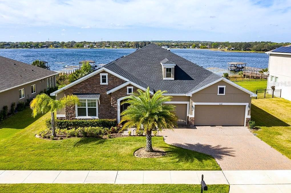 Home Insurance in Lake County, FL: Companies & Premiums